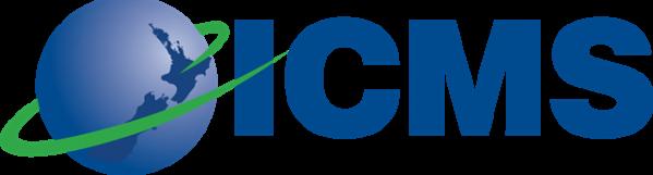 ICMS – Alterações