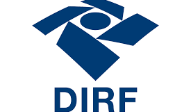 DIRF 2017 – Tem Prazo Prorrogado