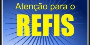 refis-660x330